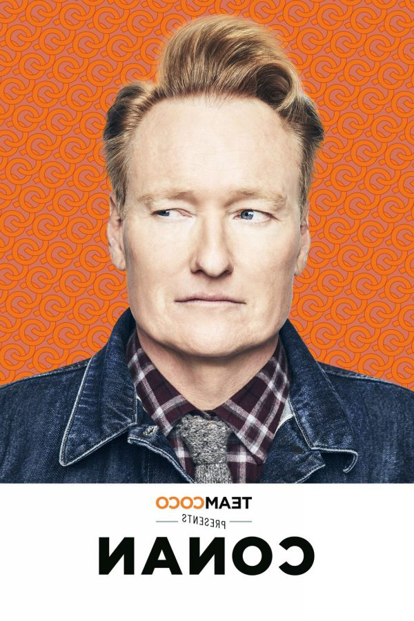 Team+Coco+--+Late+Night+with+Conan+O%E2%80%99Brien+airs+nightly+on+TBS%2C+you+can%0Asee+Conan+and+his+guests+participate+in+interviews%2C+sketches+and+remotes.